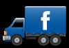 AUTO & MOTORS auf Facebook