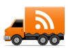 AUTO & MOTORS RSS Feed