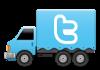 AUTO & MOTORS auf Twitter