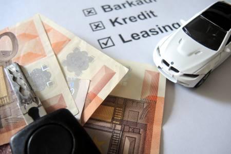 Ratgeber Autoleasing Leasing-Übernahme