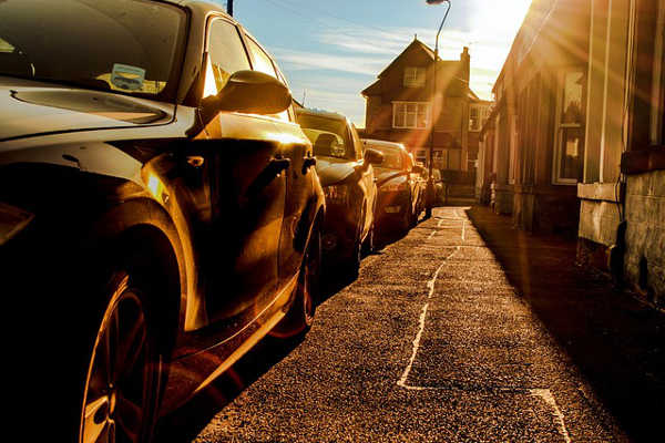 Tipps zum Auto verkaufen