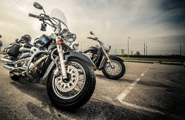 Ratgeber Motorrad verkaufen